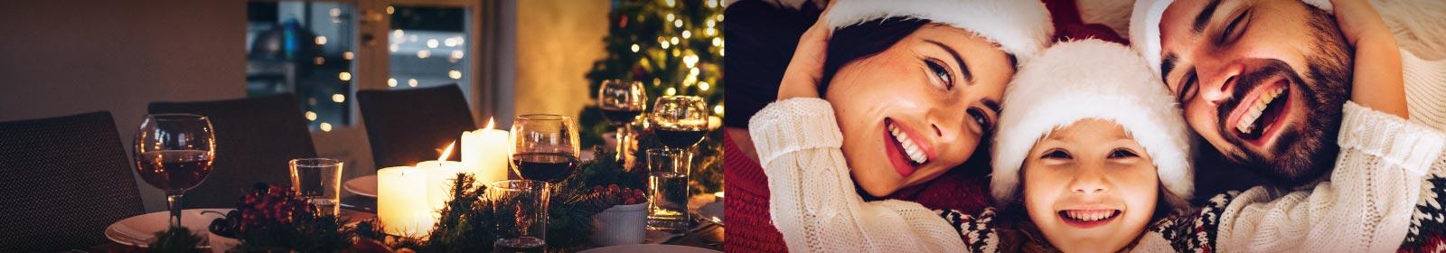 Programa de Natal
