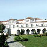 Hotel Príncipe Perfeito