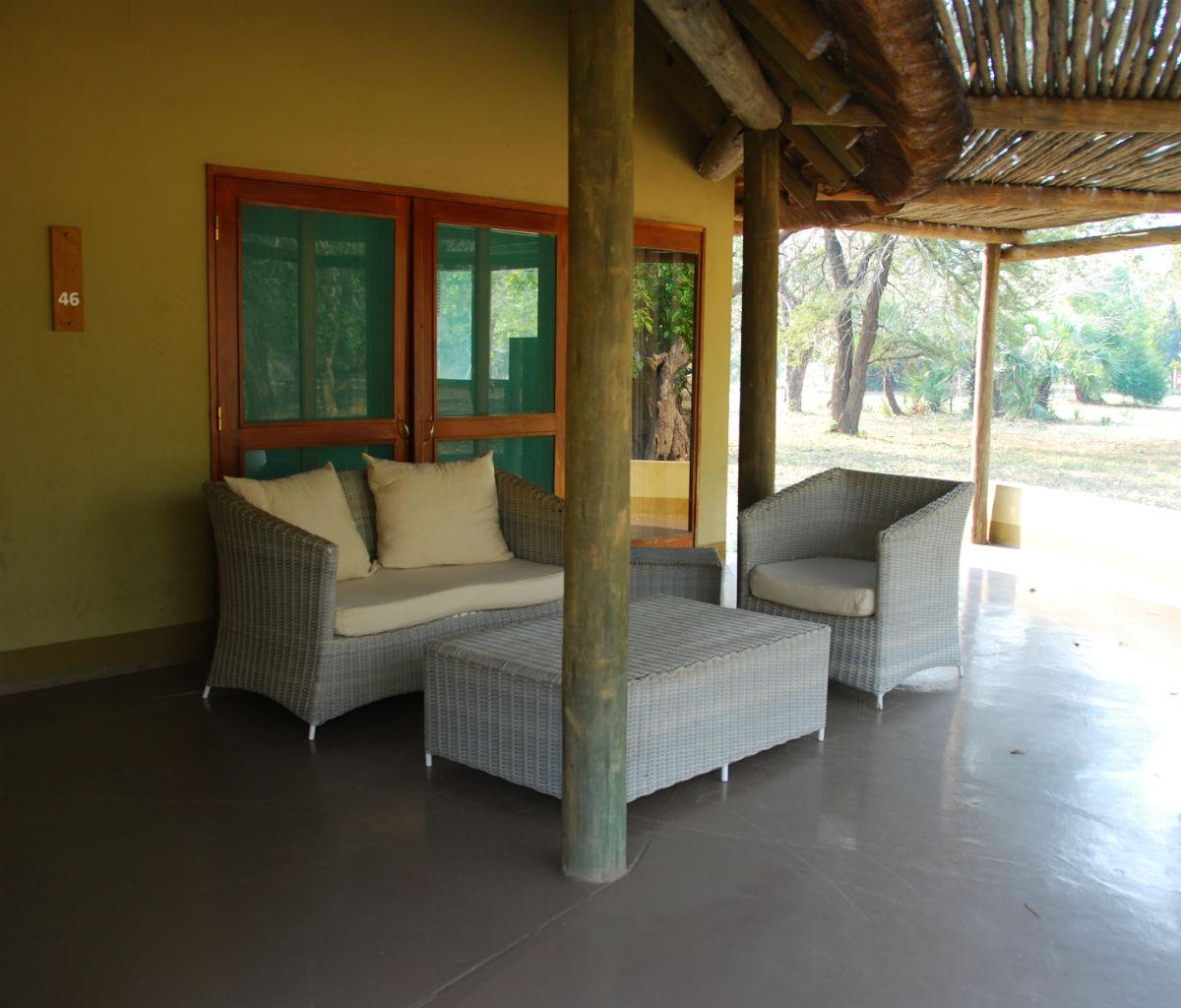 Sala Exterior T2